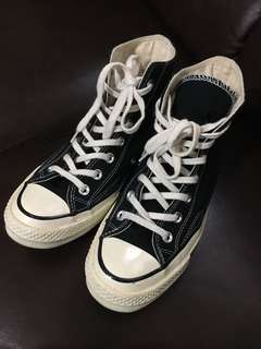 🚚 Convers All Star '70 高筒