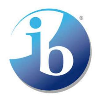 IB Past Year Papers