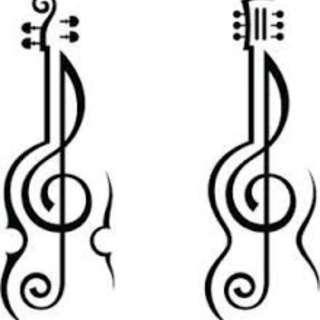 Guitar & Ukulele Teachers Needed (Part Time)