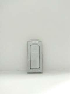 🚚 ALPHA AUDIO Portable mini Wireless Speaker
