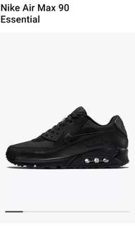 New never worn Nike inspired Air max