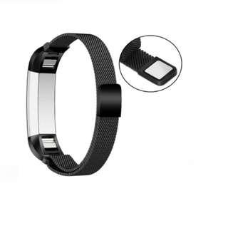 Fitbit Alta Milanese band 全新米蘭式錶帶