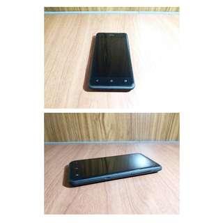 🚚 HTC J 16GB (黑)