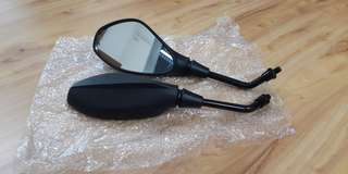 BENNELLI SIDE MIRROR (NEW)