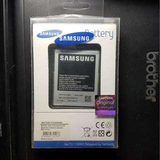 🚚 Brand new handphone battery