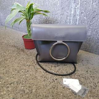 Jovanni handbag