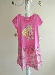Barbie|Dress|Size 6