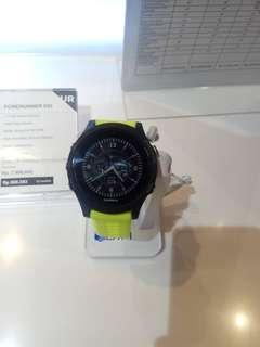 Smartwatch garmin forerunner 935 bisa dicicil tanpa kartu kredit proses 3 menit