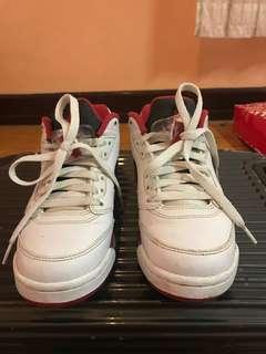 Air Jordan Retro Low(GS)