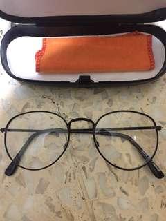 Jual kaca mata gaya