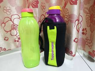 Eco bottle giant 2litre