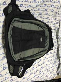 Eagle Creek Backpack