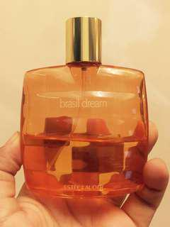 Estee Lauder Brasil Dream EDP 50ml