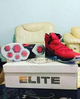 Lebron XIII Elite