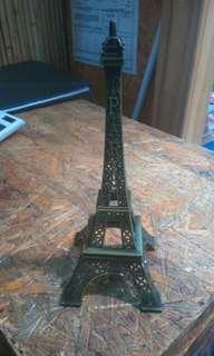 EIFFIEL TOWER (landmark)