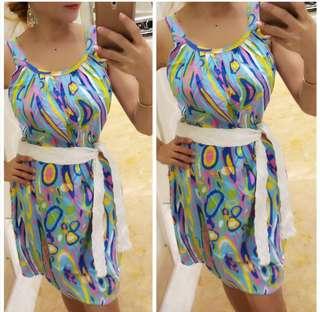 🔴sale🔴 house dress