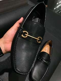 PEDRO SHOES NEW SIZE 44