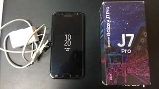Samsung Galaxy J7 Pro 2017 32GB