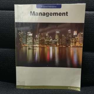 SUSS/ UNISIM BUS101 Management