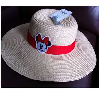 Mickey Mouse hat, size 51 cm, sale at $70