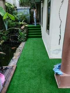Mohd zikry tukang paip dan renovation area Gombak:0172883209
