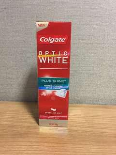 Colgate - pasta gigi