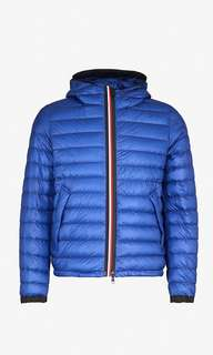 Moncler Men Very Good Price