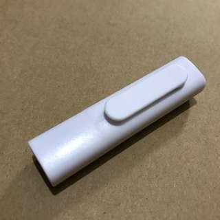 藍牙耳機接收器