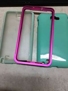 samsung note1 case