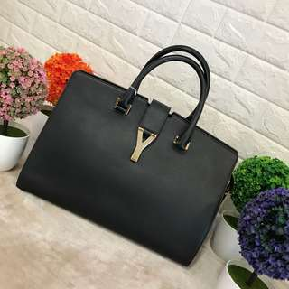 YSL bag BUY LUXURY BAG WATCH GOLD
