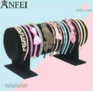 Headband stand / Hairband holder