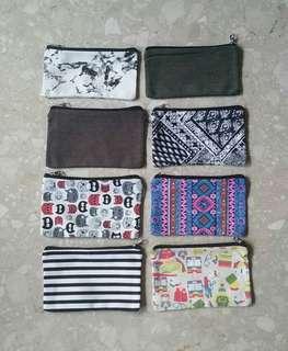 🚚 Pencil cases