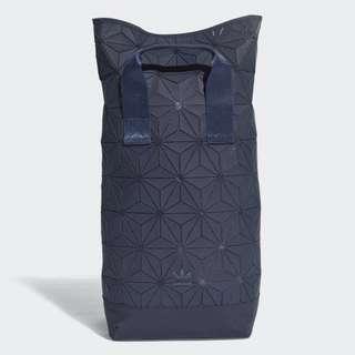 Adidas X Issey Miyake (Blue)