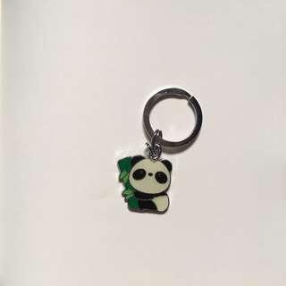 Buy 1 Take 1 Keychains