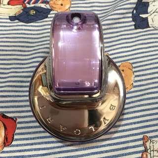 Bvlgari Omnia Amethyste 65 ml perfume