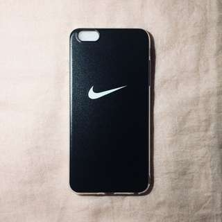 Iphone 6+/6s+ Nike Case