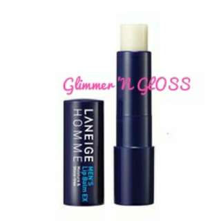 Laneige Men Lip Balm