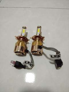 LED bulb for (Proton/Perodua/Toyota/Honda)