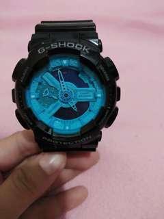 Original G-SHOCK MODULE NO. 5146 5425