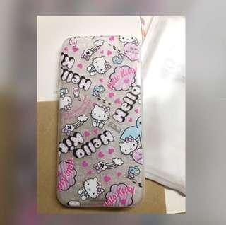 iPhone6 plus Case