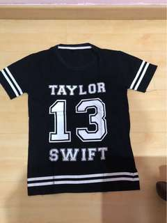 baju taylor swift