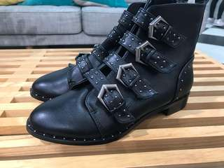 Glassons women boots size 6,7,8