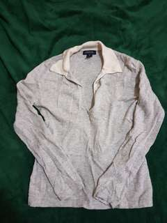 Jones New York Signature Cashmere Sweater