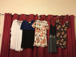 Beautiful boho dresses for sale