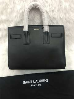 Ysl bag Authentic Grade Quality