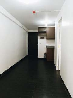 Rent to own condo lipat agad murang condo qc fairview
