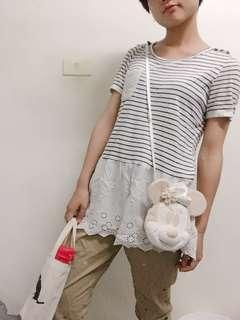 🚚 大出清⚠️日系女孩的套裝