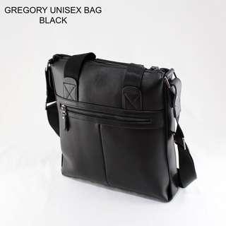 GREGORY freePB