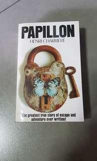 🚚 Papillon
