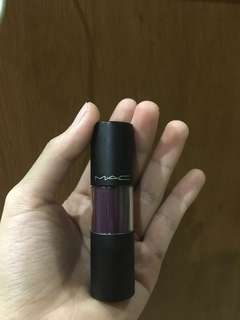 AUTHENTIC MAC VERSICOLOUR STAIN - PERPETUAL HOLIDAY